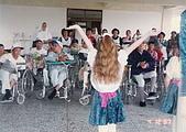 1997東台灣家庭慈善工作:1997 東台灣家庭慈善工作 台東聖十字架醫院23