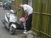 2007東台灣家庭工作:DSCN2571.JPG