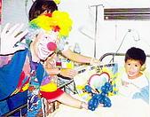 1997東台灣家庭慈善工作:1997 東台灣家庭慈善工作 天主教惠民啟智中心02