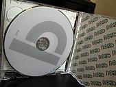 陽菜版no3b專輯和代言的洗髮精!:IMG_0191然後DVD是b.JPG
