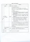 103年9~12月大小事:檢送103年八月捷運三環三線進度表 (2).jpg