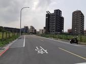 109年9月:【17013】林口區興林二街與興林一街轉角處紅線及興林二街側機車格與汽車格 完工照3-2.jpg