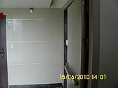 990615赫世堡劍橋社區與建商群祥開發股份有限公司因公共設:DSCI0539 (Large).JPG