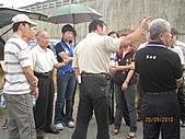 990920北區西濱快速道路,八里至林口鄉嘉寶村路段,請增設廻轉:IMG_1051 (Large).JPG