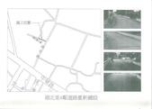 104年1~6月大小事:林口區公所_14.jpg
