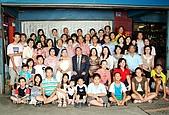 97模範父親活動:DSCF0305 (大型).JPG