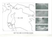 104年1~6月大小事:林口區公所_15.jpg