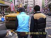 991123五股五福路會勘:DSCI0979 (Large).JPG