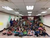 2016淑君阿姨聖誕糖果發放活動:1221 嘉寶國小發糖果_161226_0005.jpg