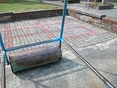 981204婦幼公園籃球框架修復:蔡議員-婦幼公園 (10).jpg