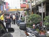 1010214麗林交通安全會勘:IMG_1064 (Large).JPG