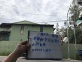 108年6月會勘:【16077】南福路與南勢街口路燈增設完工照.jpg