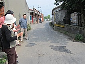 20110407林口區道路會勘東林里:IMG_0273 (Large).JPG