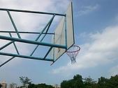 981204婦幼公園籃球框架修復:蔡議員-婦幼公園 (11).jpg