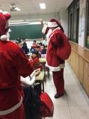 2016淑君阿姨聖誕糖果發放活動:1222 麗林國小發糖果_161226_0047.jpg