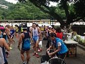 慶祝父親節路跑邀請賽:IMG_4347.JPG