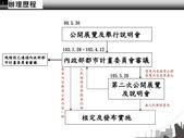 105年1~6月大小事:1050526-第2次公展說明會簡報-2.jpg