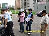 990909興林、東湖路等8處,交通號誌、標線及告示牌會勘:DSCI0776 (Large).JPG