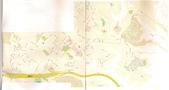 103年5~8月網站地方大小事:掃描0006.jpg