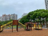 公園:運動公園.jpg