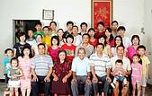 97模範父親活動:DSCF0536 (大型).jpg