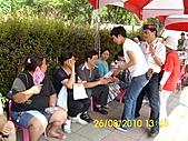 990826安桂獅子會辦理聯合捐血活動:DSCI0738 (Large).JPG