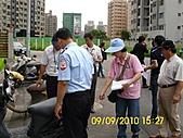 990909興林、東湖路等8處,交通號誌、標線及告示牌會勘:DSCI0777 (Large).JPG