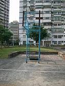 981204婦幼公園籃球框架修復:蔡議員-婦幼公園.jpg