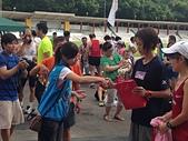 慶祝父親節路跑邀請賽:IMG_4349.JPG