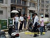 990709本鄉部分社區前道路停車格規劃不盡理想,請速予改善:10 (Large).JPG