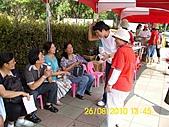 990826安桂獅子會辦理聯合捐血活動:DSCI0739 (Large).JPG