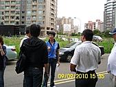 990909興林、東湖路等8處,交通號誌、標線及告示牌會勘:DSCI0779 (Large).JPG