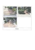 108年6月會勘:108061001皇家夏宮-3.jpg