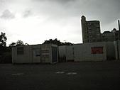 990712南勢四街貨櫃屋:DSCN5816 (Large).JPG