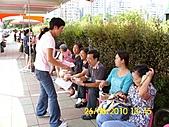 990826安桂獅子會辦理聯合捐血活動:DSCI0740 (Large).JPG