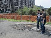 20110408林口區道路會勘南勢里:IMG_0314 (Large).JPG