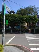 107年2月會勘:【14111】泰林路與中山路 小綠人號誌完工照1.jpg