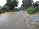 1010109林口區瑞平里1鄰與青埔路口(溪河整治):IMG_0963 (Large).JPG