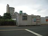 990712南勢四街貨櫃屋:DSCN5817 (Large).JPG