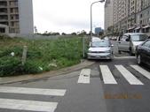 1001129文化3路2段211巷等案,繪製交通標線一案,辦理會勘:IMG_0941 (Large).JPG
