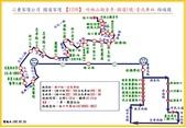 108年公車路線:1210.jpg