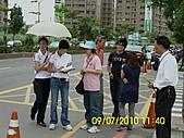 990709本鄉部分社區前道路停車格規劃不盡理想,請速予改善:11 (Large).JPG