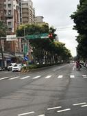 108年9月會勘:【16482】文化二路一段260巷各方向皆有倒數燈 5.jpg