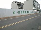 990712南勢四街貨櫃屋:DSCN5818 (Large).JPG