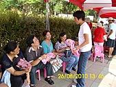 990826安桂獅子會辦理聯合捐血活動:DSCI0742 (Large).JPG