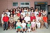 97模範父親活動:DSCF9513 (大型).jpg