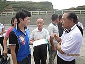 990920北區西濱快速道路,八里至林口鄉嘉寶村路段,請增設廻轉:IMG_1065 (Large).JPG