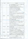 103年9~12月大小事:檢送10月份三環三線進度表 (4).jpg