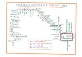 105年1-6會勘:0494三重客運-2.jpg