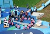 109年2月:109年1月22日足夢公園啟用_200213_0017.jpg